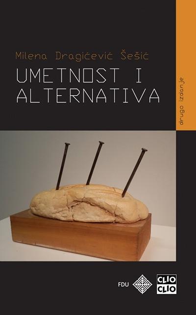 Umetnost i alternativa