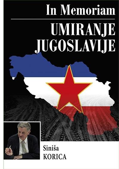 Umiranje Jugoslavije