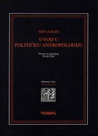 Uvod u političku antropologiju