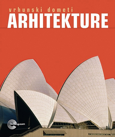 Vrhunski dometi arhitekture