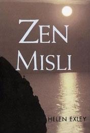 Zen misli