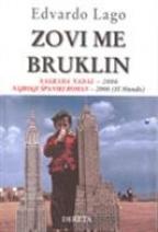 Zovi me Bruklin