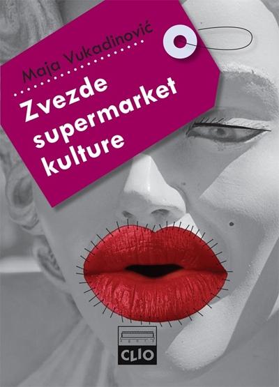 Zvezde supermarket kulture