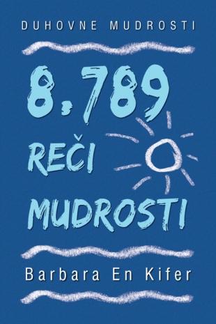 8789 reči mudrosti