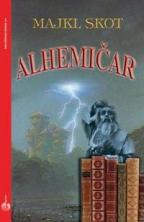 Alhemičar