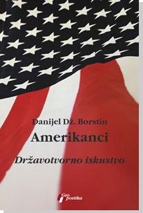 Amerikanci II