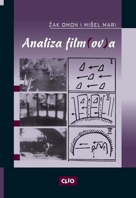 Analiza film(ov)a