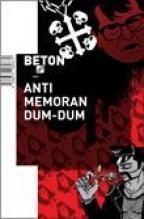 Antimemorandum-dum