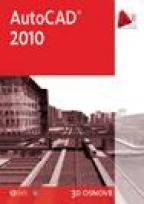 Autocad 2010 3D
