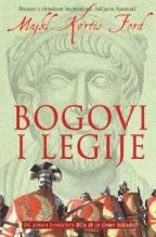 Bogovi i legije