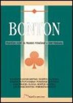 Bonton - praktični vodič