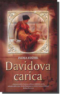 Davidova carica