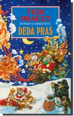 Deda Pras