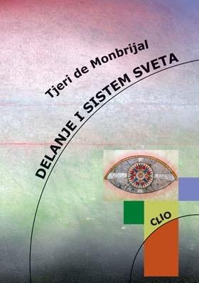 Delanje i sistem sveta