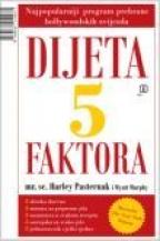 Dijeta 5 faktora