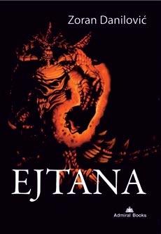 Ejtana