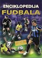 Enciklopedija fudbala
