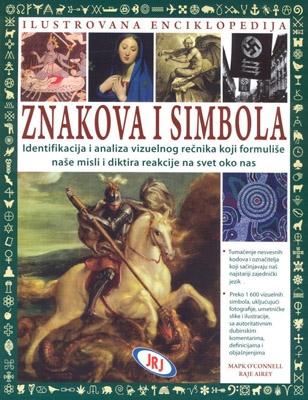 Enciklopedija znakova i simbola