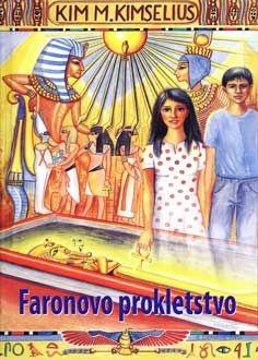 Faraonovo prokletstvo