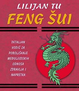Feng šui – detaljan vodic