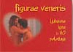 Figure veneris