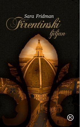 Firentinski ljiljan