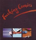 Fucking Comics