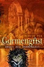Gormengast, II deo: Gormengast