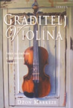 Graditelj violina