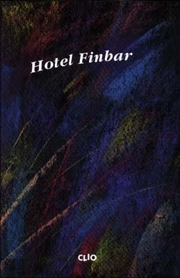 Hotel Finbar