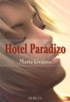 Hotel Paradizo