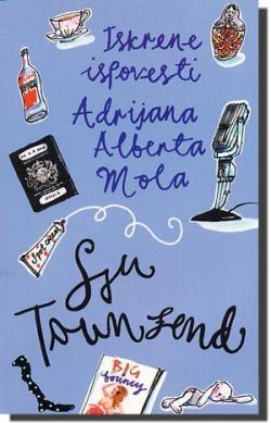 Iskrene ispovesti Adrijana Mola