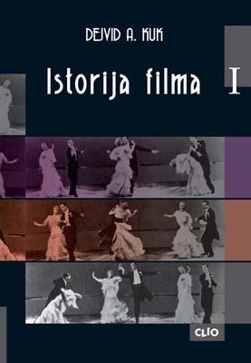 Istorija filma 1