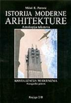 Istorija moderne arhitekture 2/b-avangardni pokreti