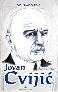 Jovan Cvijić
