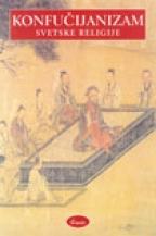 Konfučijanizam
