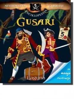 Larousse - Gusari