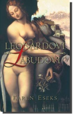 Leonardovi labudovi