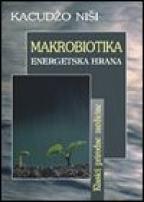 Makrobiotika-energetska hrana