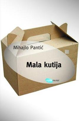 Mala kutija