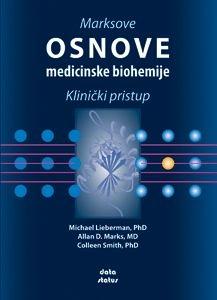 Marksove osnove medicinske biohemije: klinički pristup