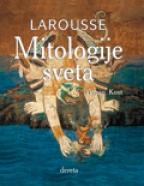 Mitologije sveta - Larousse