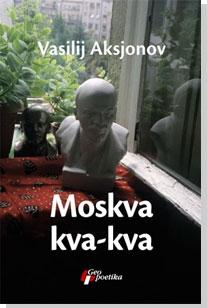 Moskva kva-kva