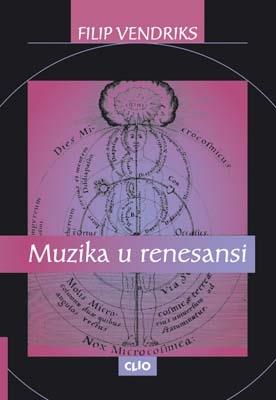 Muzika u renesansi