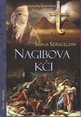 Nagibova kci