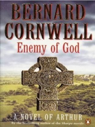 Neprijatelj boga