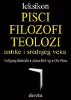 Pisci, filozofi, teolozi (antike i srednjeg veka)