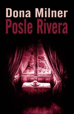 Posle Rivera
