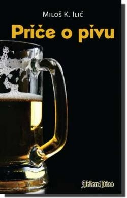 Priče o pivu
