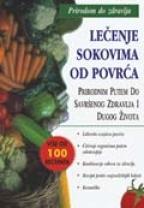 Prirodno lečenje sokovima od povrća